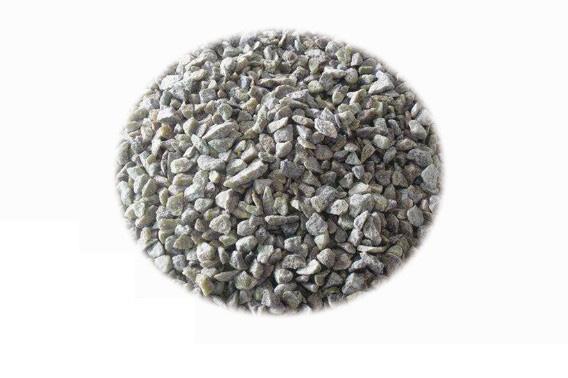 吉林镁橄榄石砂