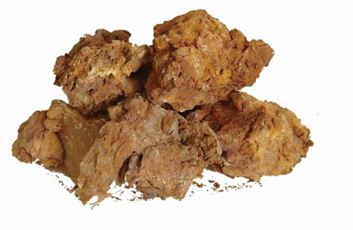 吉林冶金镁砂