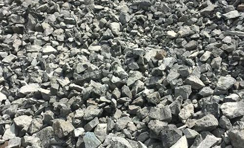 吉林煅烧镁橄榄砂价位