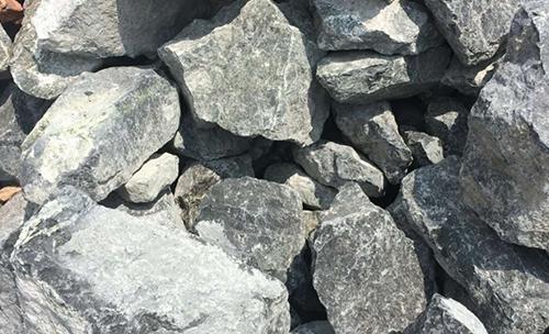 吉林煅烧镁橄榄砂
