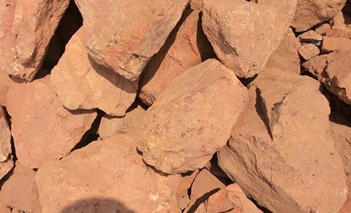 吉林煅烧镁橄榄砂作用